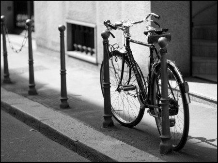 bicycle.1